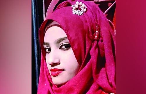 নুসরাত হত্যা: দণ্ডপ্রাপ্ত ১২ আসামিকে কুমিল্লা কেন্দ্রীয় কারাগারে স্থানান্তর