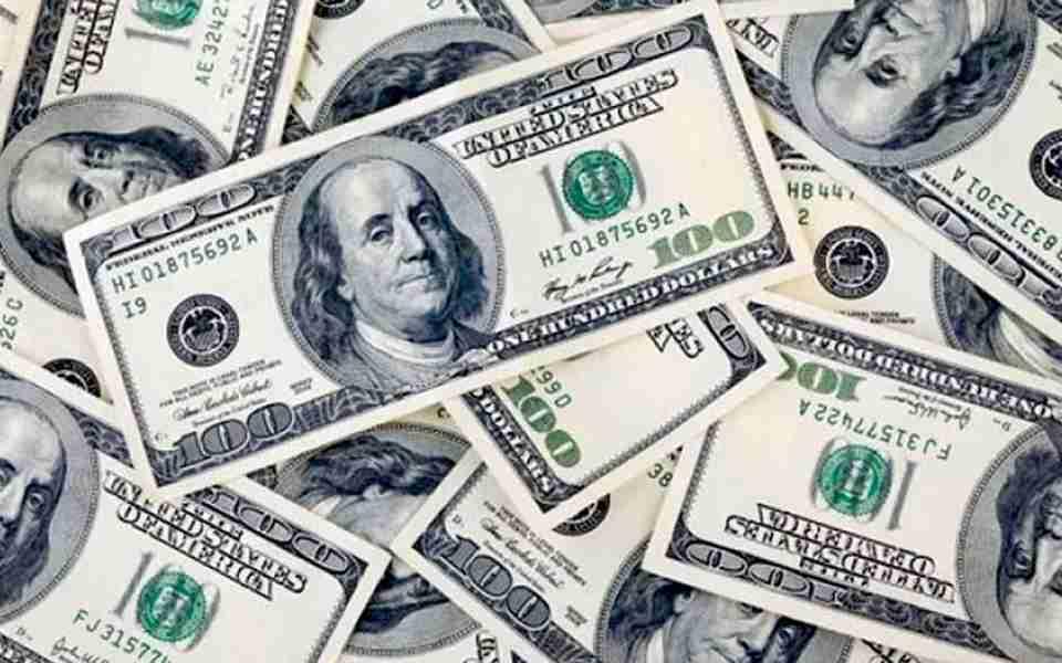 রিজার্ভে ৪৪ বিলিয়ন ডলারের মাইলফলক অতিক্রম বাংলাদেশের
