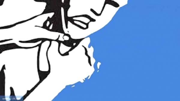 পারিবারিক কলহের জেরে শিশুহত্যা: মাটিচাপা দিয়ে গুম করার চেষ্টা চাচির