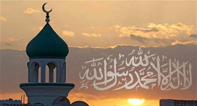 ইসলামের দৃষ্টিতে প্রতিবন্ধীদের অধিকার