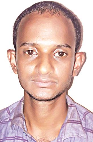 চান্দগাঁওয়ে 'বন্দুকযুদ্ধে' হত্যা মামলার আসামি নিহত