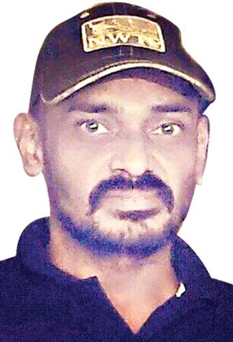 আগ্রাবাদে 'বন্দুকযুদ্ধে' যুবলীগ নেতা খোরশেদ নিহত