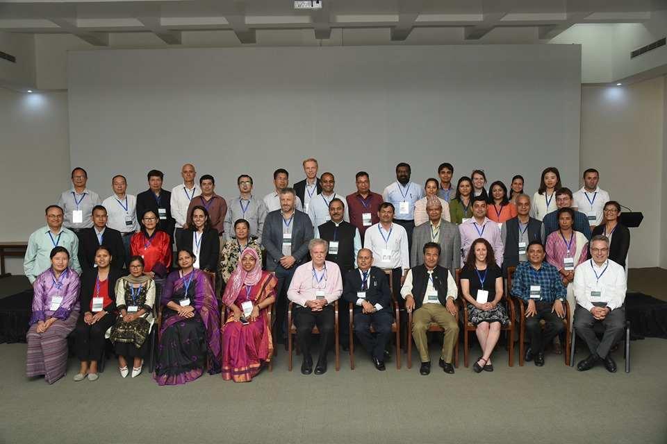 নেপাল ভ্রমণ: পর্ব- ০৭
