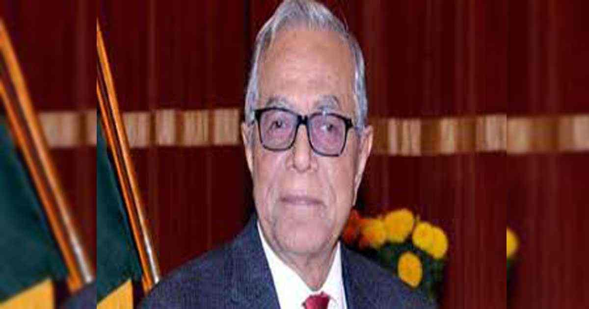 চার দিনের সফরে আজ নেপাল যাচ্ছেন রাষ্ট্রপতি