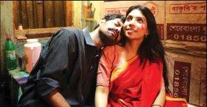 লাশঘর নিয়ে চলচ্চিত্র 'দ্য ন্যাকেড সোল'
