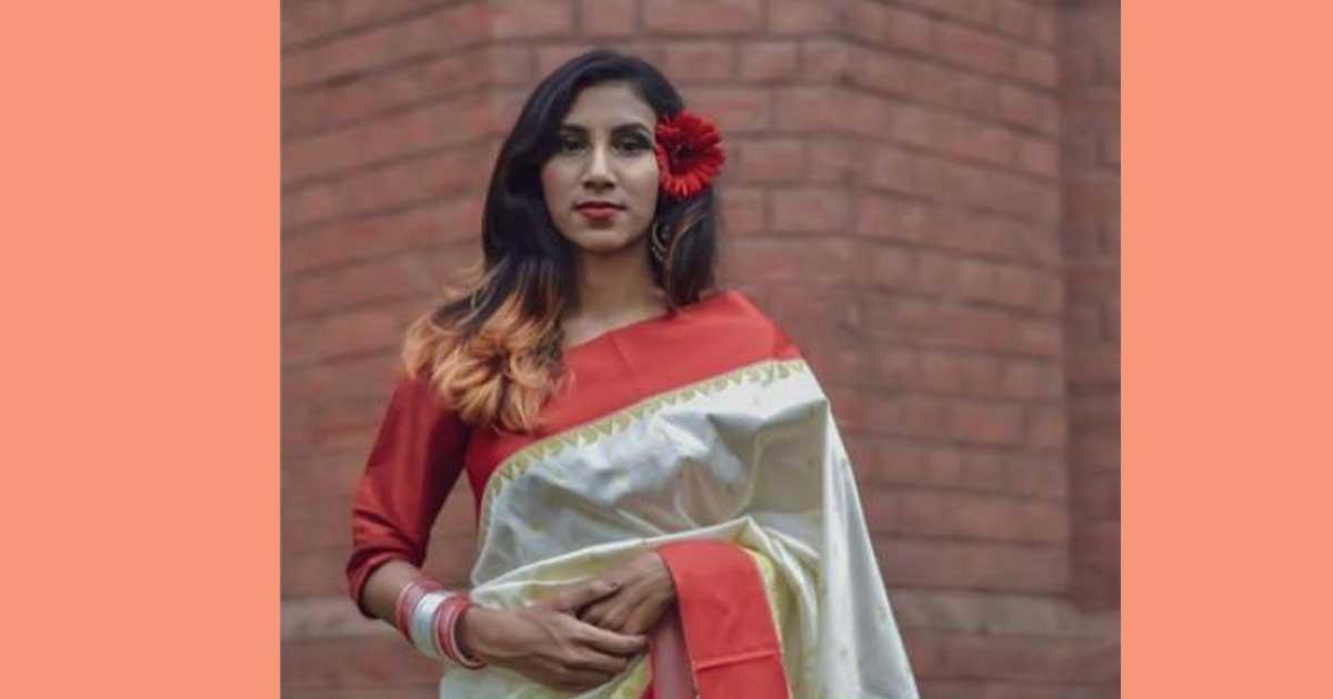 রুম্পা হত্যা মামলায় সাবেক প্রেমিক সৈকত গ্রেপ্তার