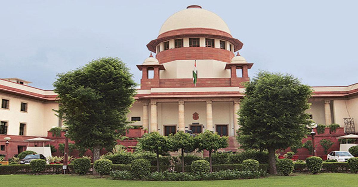 নাগরিকত্ব আইনে স্থগিতাদেশ দেয়নি ভারতের সুপ্রিম কোর্ট