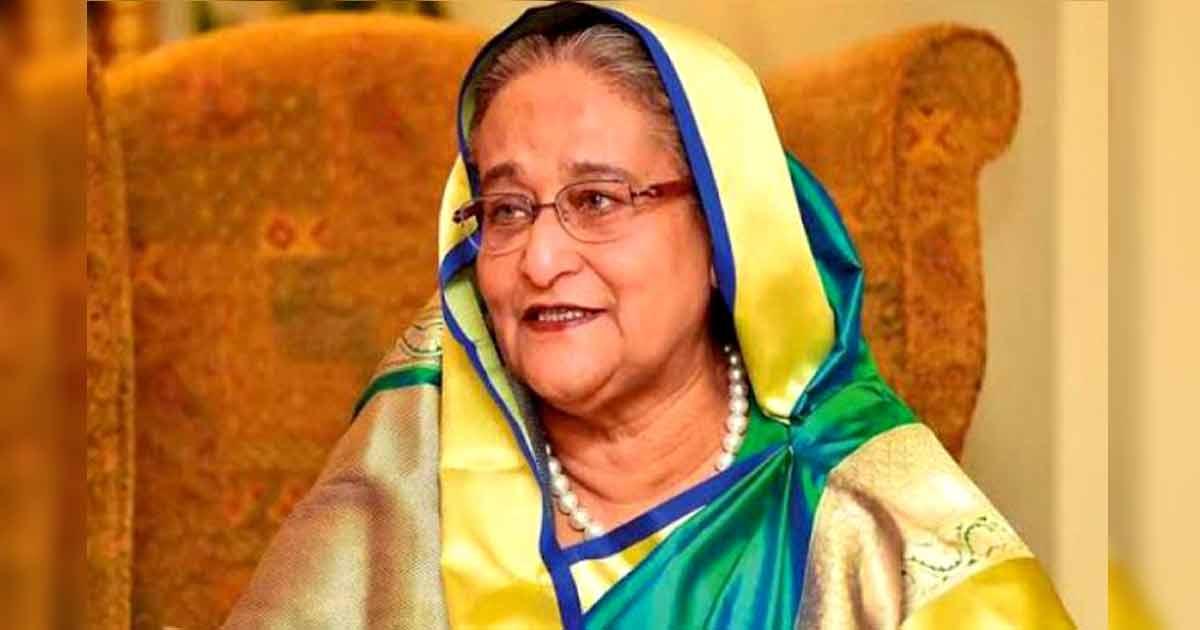 'নাগরিকত্ব আইন করা ভারতের দরকার ছিল না'