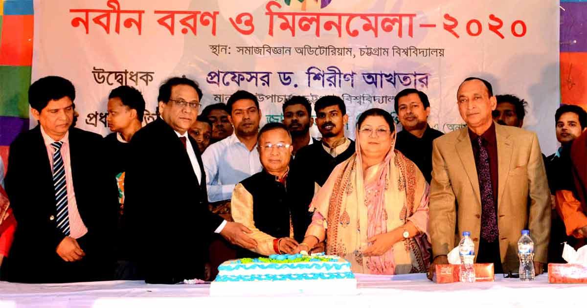 কক্সবাজারে পাবলিক বিশ্ববিদ্যালয় হবে: জাফর আলাম