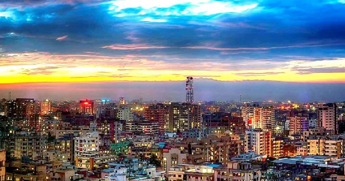 দক্ষিণ এশিয়ায় সবচেয়ে ব্যয়বহুল দেশ বাংলাদেশ !