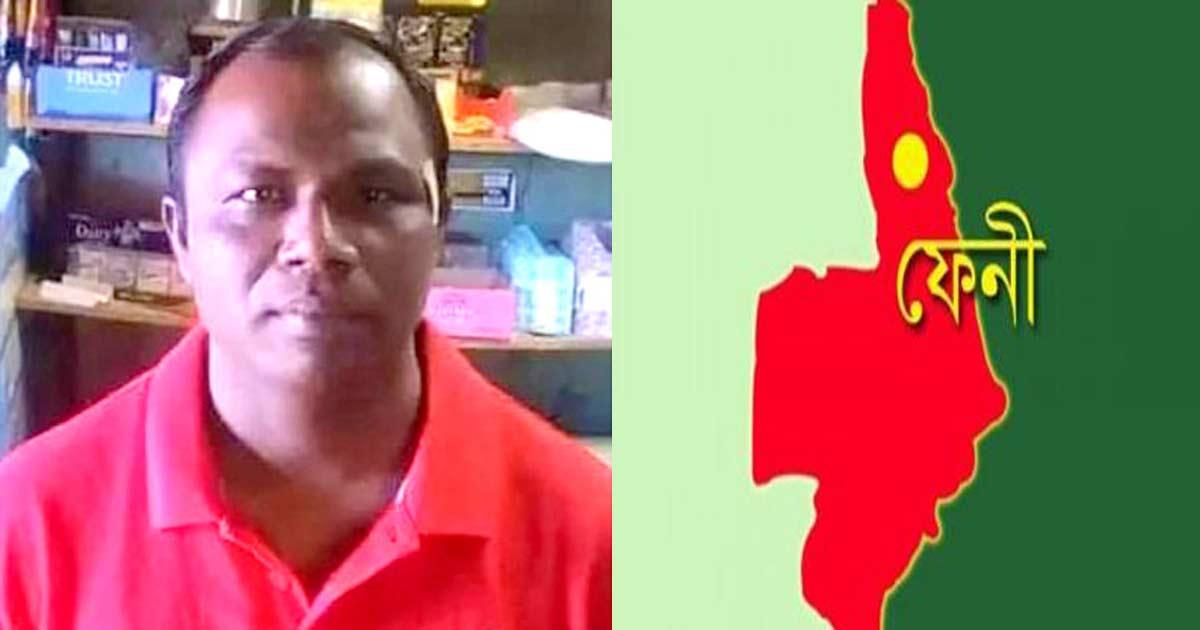 দক্ষিণ আফ্রিকায় সন্ত্রাসীদের গুলিতে ফেনীর দুলাল নিহত