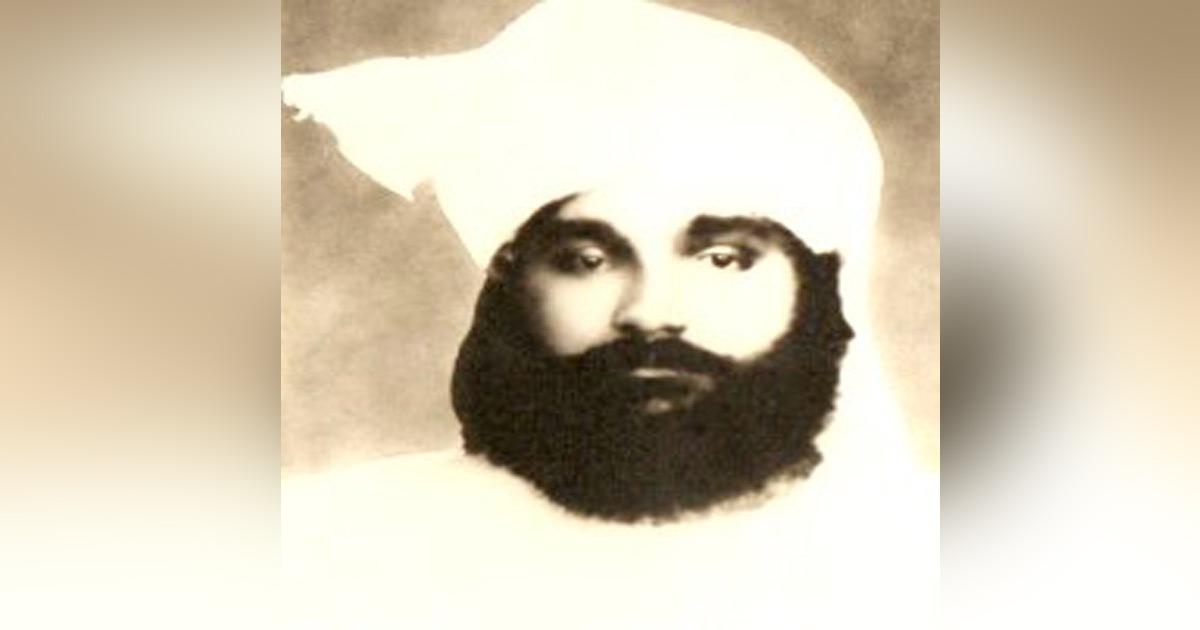 'লোকমান খান শেরওয়ানী সাংবাদিকতা পুরস্কার-২০১৯' এর জন্য প্রতিবেদন আহবান