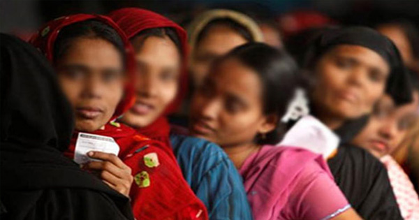 বাংলাদেশসহ ৫ দেশের গৃহকর্মীর ভিসা চালু করেছে কুয়েত