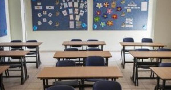 ফেব্রুয়ারিতে খুলতে পারে সব শিক্ষা প্রতিষ্ঠান