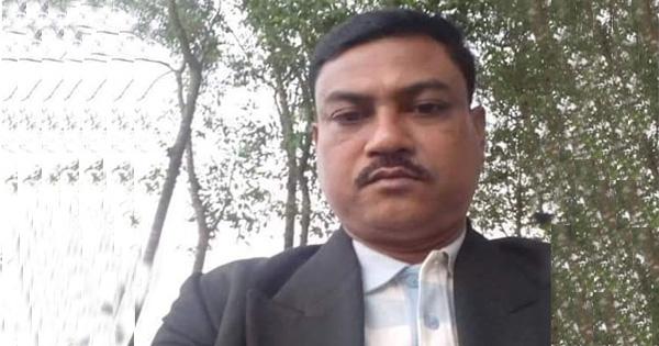 চট্টগ্রামে আওয়ামী লীগ নেতাকে পিটিয়ে হত্যা