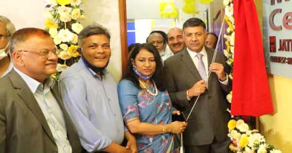 'ভারতে উদযাপন হবে বাংলাদেশের স্বাধীনতার সুবর্ণজয়ন্তী'
