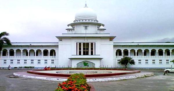 ভার্চুয়াল আপিল বিভাগ চলবে সপ্তাহে ৩ দিন