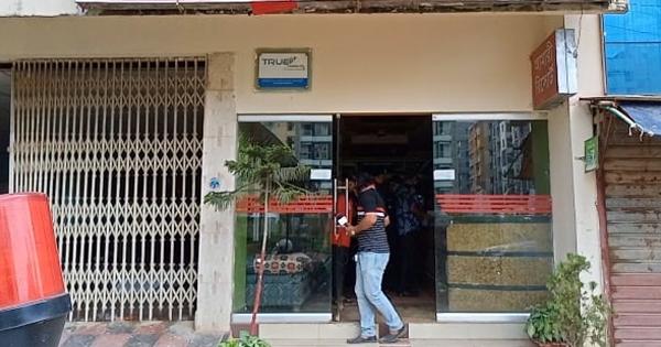 কক্সবাজারে রিসোর্ট থেকে নারী পর্যটকের লাশ উদ্ধার