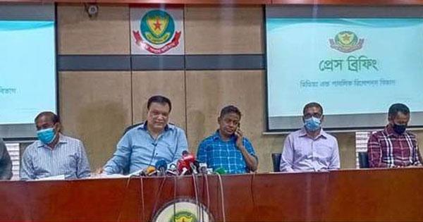'প্রতারক সব ই-কমার্স প্রতিষ্ঠানের বিরুদ্ধে ব্যবস্থা'