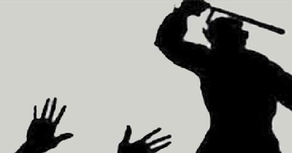 পেকুয়ায় গৃহবধূ ও স্বজনদের পিটিয়ে জখম করার অভিয়োগ