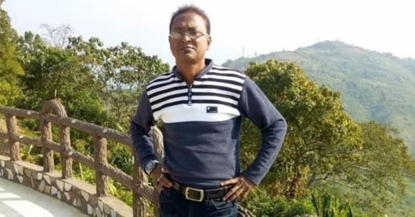 চট্টগ্রামে মাইক্রোবাসের ধাক্কায় সাবেক ছাত্রলীগ নেতা নিহত